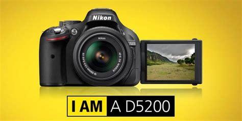 Dslr Nikon Dibawah 2 Juta nikon d5200 dslr terbaik dengan harga di bawah 8 juta merdeka