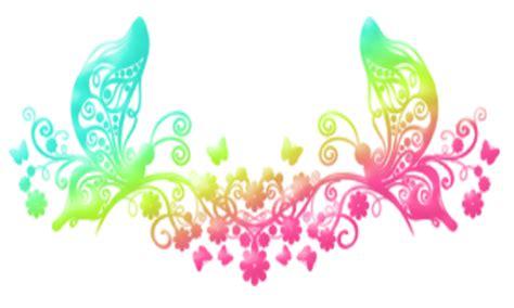 imagenes en png de mariposas mariposas png by lovelyc00 on deviantart