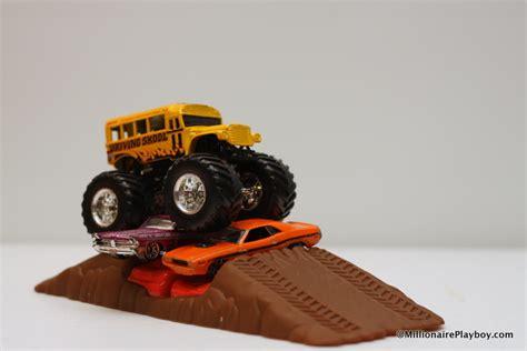 monster jam toy trucks for sale wheels monster jam