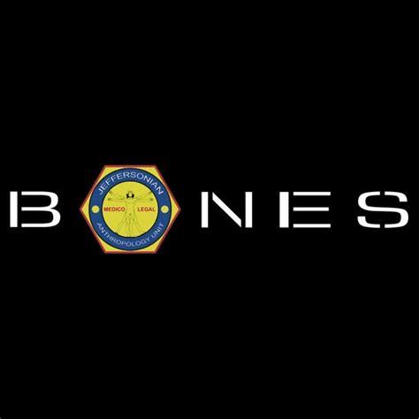 93 Series Logo bones tv show logo www pixshark images galleries
