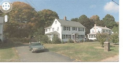real haunting in connecticut house pictures house pictures pin by rickey russell on my haunted dream house pinterest