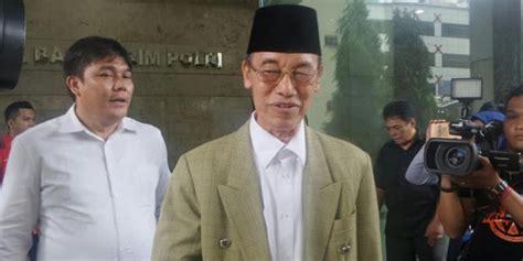 profil hamka haq amimazda com berita terbaru dan terpercaya