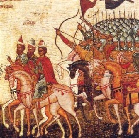 alimentazione medievale l alimentazione nel medioevo russo