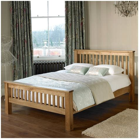 how to make a bed firmer 8 elegant how to make a soft mattress firmer 25203