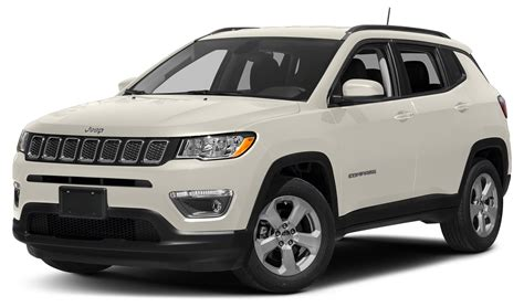used jeep compass jeep compass 2 4 for sale used cars on buysellsearch
