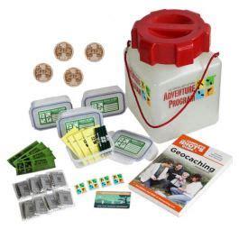 classroom starter kit.jpg