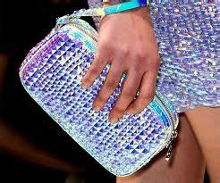 Lettering Hologram Clutch 17 best images about holographic iridescent things on