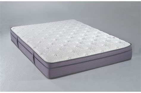 Mattress Bob by Whisper Mattress Bob S Discount Furniture