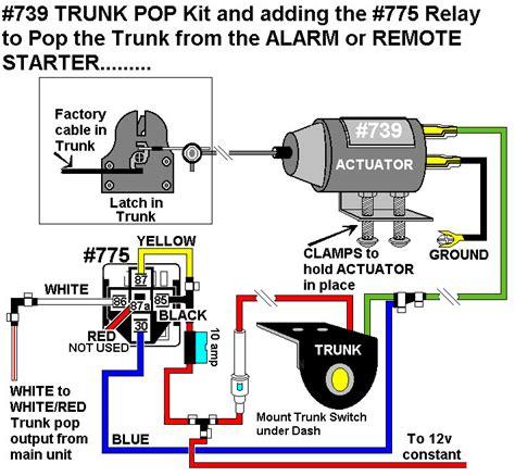 door lock wiring diagram type c wiring diagram with