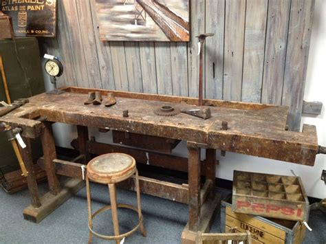woodworking history badger woodworks