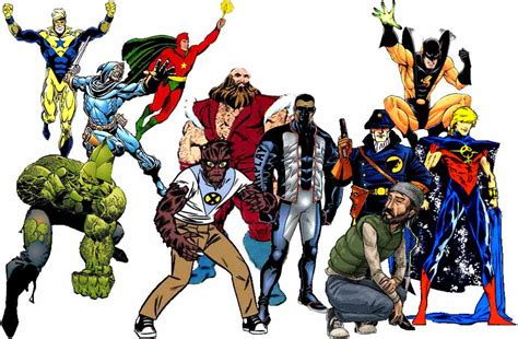 comic book pictures superheroes atheist superheroes villains other comic book characters