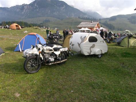 Ural Motorrad M Nchen by Kleine Fluchten 2014
