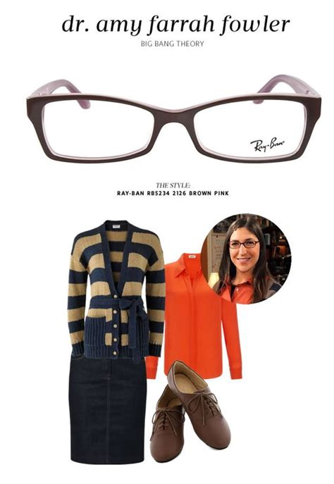 Farrah Fowler Wardrobe farrah fowler wardrobe last minute
