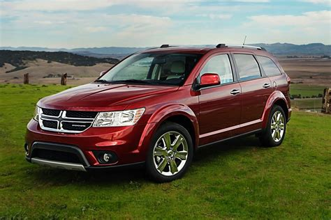 jeep journey 2015 2015 dodge journey information and photos zombiedrive