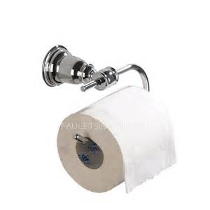 toilet paper roll holder unique stainless steel bathroom toilet paper roll holders