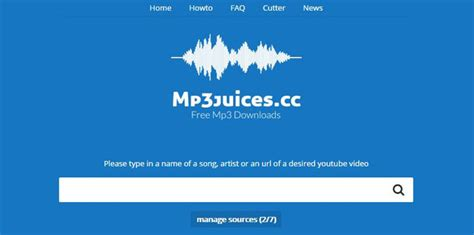 download english mp3 songs from youtube top 10 best free music download sites 2018 ultimate list