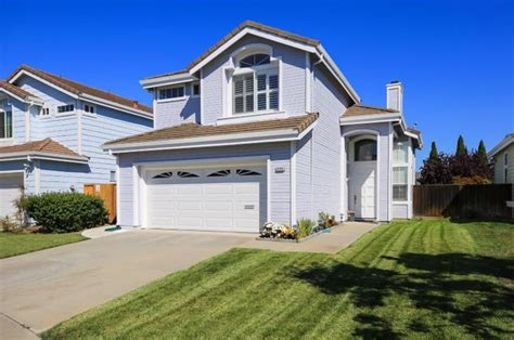 houses to buy in newark houses for rent in newark ca house plan 2017