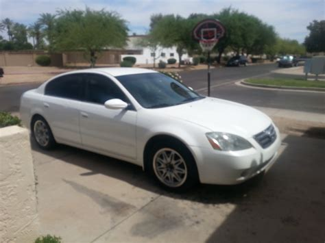 in regards to a 2003 nissan altima 3 2003 nissan altima overview cargurus