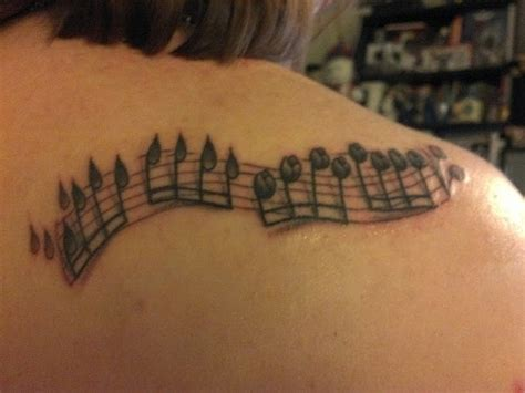 les miserables tattoo my new its the to quot a fall of