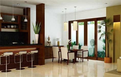 design interior rumah minimalis 2 lantai gambar desain interior rumah minimalis 2 lantai info