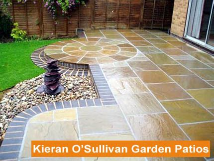 patio slabs ireland patios garden patio ideas patio slabs