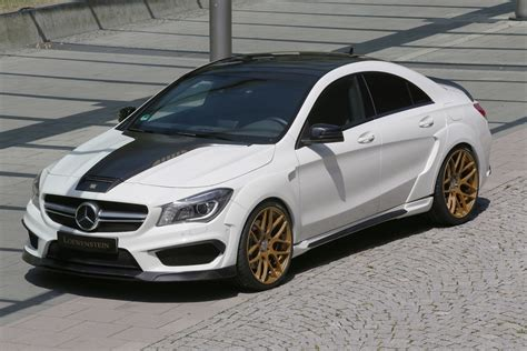 mercedes mixed archive 2015 mercedes 45 amg 2017 2018 best cars reviews
