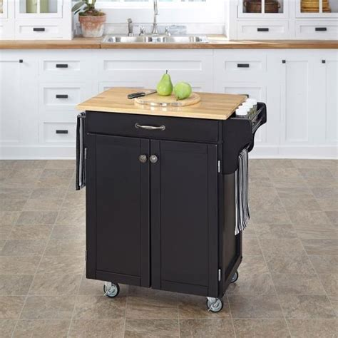 kitchen island with cutting board new wood kitchen trolley cart island butcher block cutting