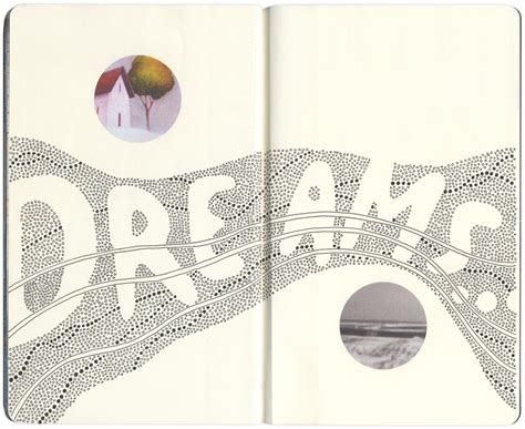 sketchbook how to fill dreams bureau of betterment