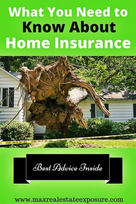 home insurance   time buyers      real estate tips  buyers home