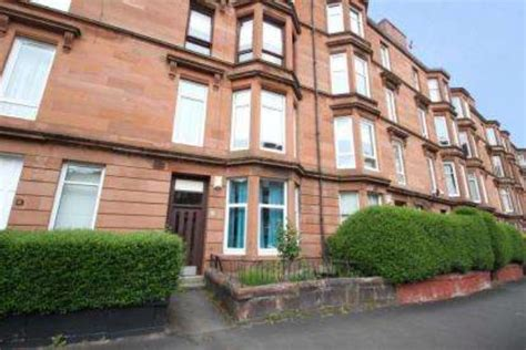 1 bedroom flat shawlands 1 bedroom flat for sale in waverley gardens shawlands glasgow g41