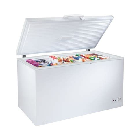 ambiance marketing services wholesale distributor  chest freezer commercial refrigerator