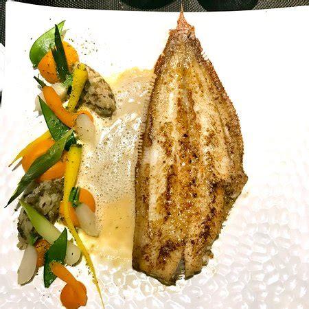 La Grange Cholet Restaurant by La Grange Cholet Restaurantbeoordelingen Tripadvisor