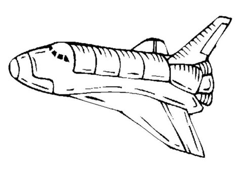 Spaceship Coloring Pages To Print by Spaceship Coloring Pages Printable Coloring Image