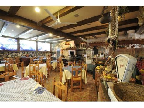 asador casa juan precios restaurante mes 243 n asador casa parri cocina tradicional