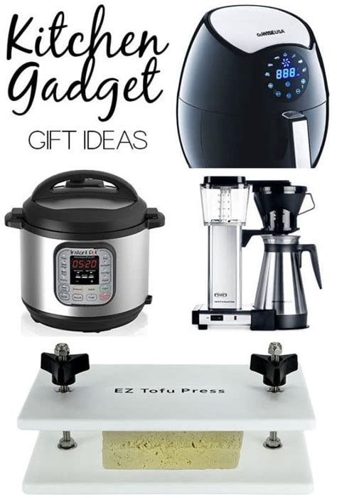 best kitchen gadgets great gift ideas for cooks holiday gift ideas for cooks gadgets cookbooks kitchenware