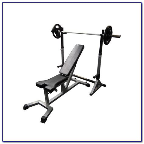 marcy diamond elite olympic weight bench with squat rack marcy diamond mid width weight bench bench home design