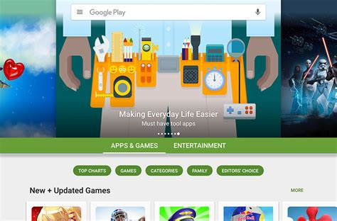 Play Store Promo Code Play Store Promo Codes On The Way In Pocketnow