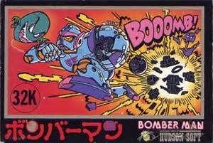 bomberman — strategywiki, the video game walkthrough and