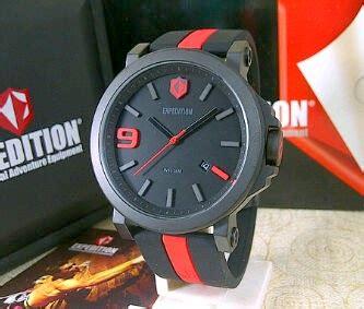 Expedition E 6372 Fbl Murah grosir jam tangan jual jam tangan murah harga jam