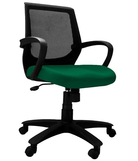 green forest computer chair prestige office systems mesh office computer chair