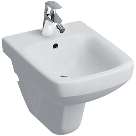 Bidet Was Ist Das by Wall Hung Bidets Bidets Geberit Bathroom Collection