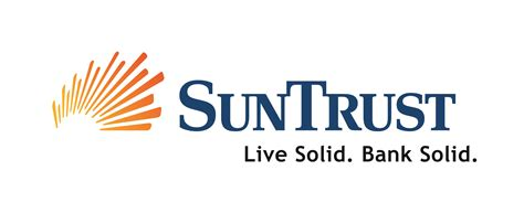 Suntrust Finder Suntrust Bank Credit Card Payment Login Address Customer Service