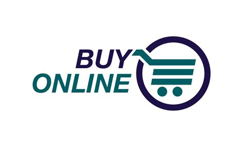 buy logo templates buy logo www pixshark images galleries with