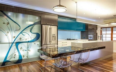 5 smart designing ideas for narrow kitchens interior design 5 smart designing ideas for narrow kitchens interior design