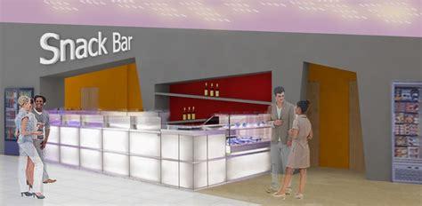 interni bar progettazione d interni bar