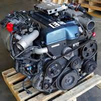Toyota Performance Engines Used Toyota Engines For Sale South Africa