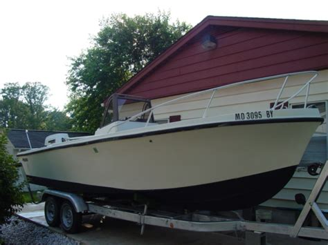 mako boats for sale maryland 20ft mako center console maryland sold the hull