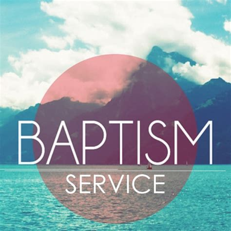 Charming Songs Of The Church Of Christ #4: Baptism-service-square.jpg
