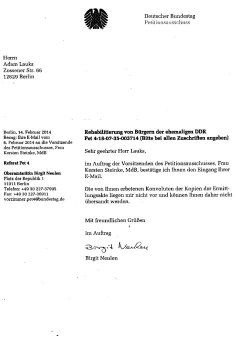 Vom Weihnachtsmann Briefvorlage Offener Brief An Den Bundestagspr 196 Sidenten Prof Dr Norbert Lammert Vom 7 Februar 2013 Und
