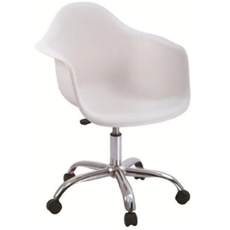 chaise roulante de bureau chaise roulante de bureau le monde de l 233 a